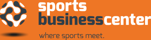 Sports Business Center